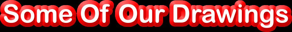 drawing-header
